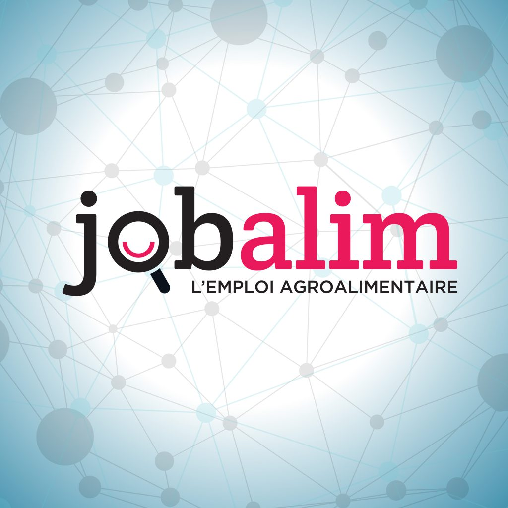 Jobalim