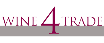 wine4trade